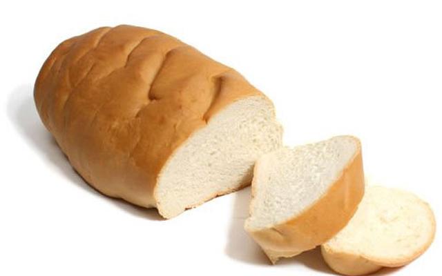 Bánh Mì Trà Phí