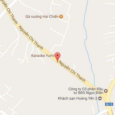 Quán Cafe Sân Vườn Đồng Xanh