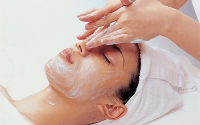 Hồng Bàng New Massage