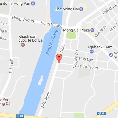 Quán Cơm Tấm Sài Gòn Trân Trân