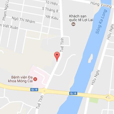 Cafe Hoàng Ngọc