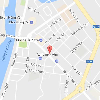 Cà Phê Tùng