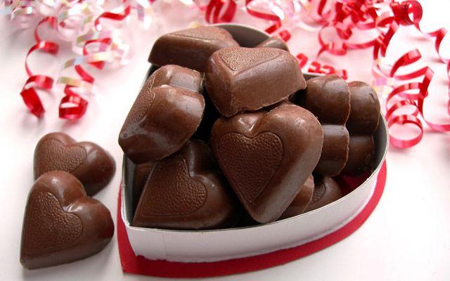 Nama Chocolate - Shop Online