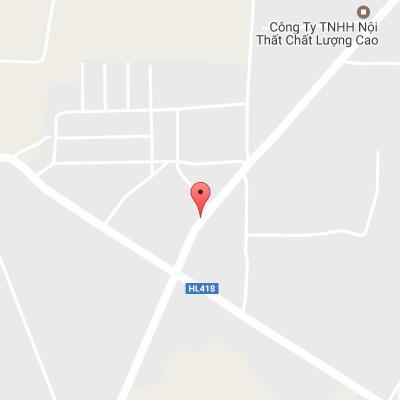 Nhà Hàng Hồng Hoa 1
