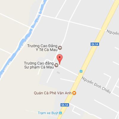 Cà Phê Băng Băng