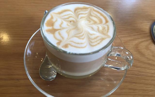 Rita Cafe