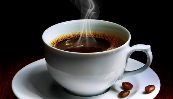 Ngọc Lan Cafe - Trần Hưng Đạo
