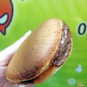 Bánh Doraemon