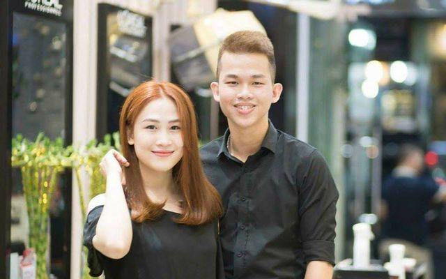 Sỹ Beauty Salon & Spa