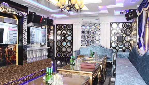 Karaoke Icool - Xô Viết Nghệ Tĩnh