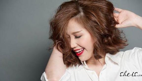 Tuấn Phương Hair & Nail Salon - Hàng Chuối