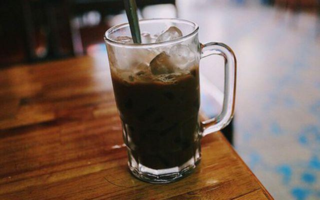Phú Xuân Cafe