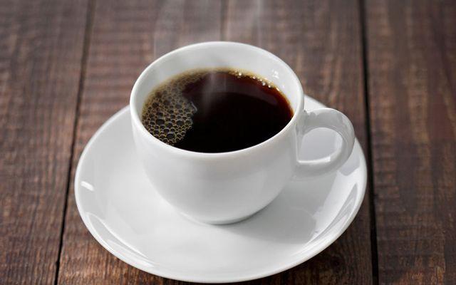 Tím - Cafe & Sinh Tố