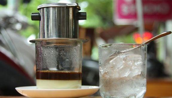 Lập Vỹ - Cafe & Trà Sữa