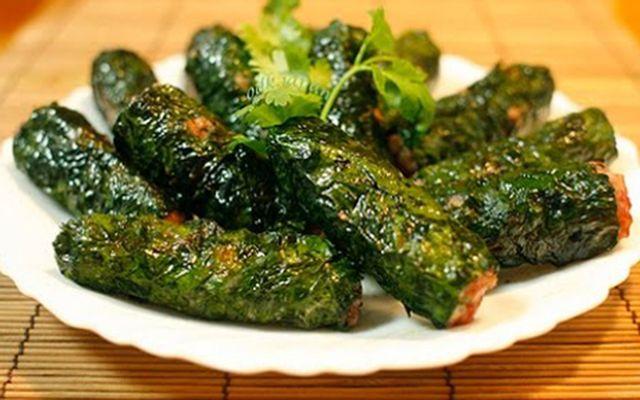 Bò Lá Lốt & Nem Nướng - Bình Giã ở Tp. Vũng Tàu, Vũng Tàu | Foody.vn