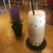Trà sữa tươi hongkong 28k