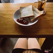 Bữa ăn sáng miễn phí