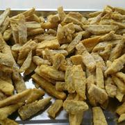 Khoai lang lắc thanh hóa, bánh gạo lắc thanh hóa - Hệ thống ăn vặt đầu tiên tại Việt nam. Hotline: 0983551689