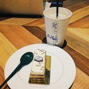 IG : phuong_clover
