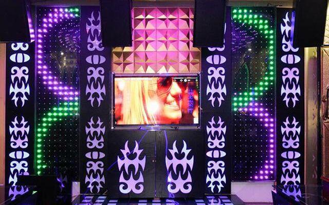 Quỳnh Mai Karaoke