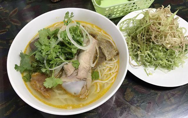 Thanh Liêm - Phở Bò & Bún Bò Huế