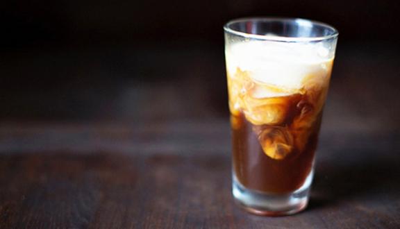 Tre Coffee - Lý Thường Kiệt
