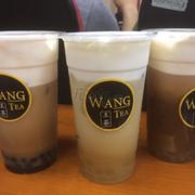 Wang tea
