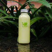 Organic juice (Bưởi, ổi, cóc) quá ngon
