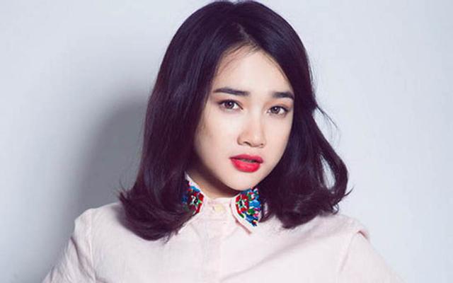 Cắt Tóc Nam Nữ Minh Hương