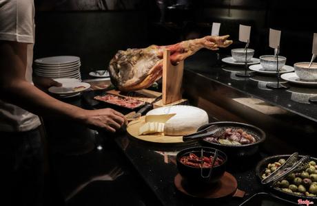 Rio Steakhouse & Brazilian Barbecue