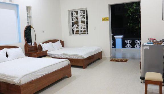 Thuận Hòa Hotel