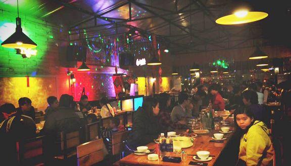 Beer Club No 2 - Lẩu, Nướng & Các Món Âu Á