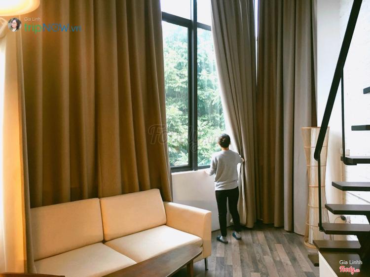 Homestay 99 Hàng Bông ở Hà Nội