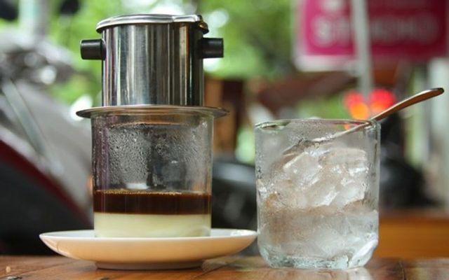 Thanh Cafe - Bàu Cát 7