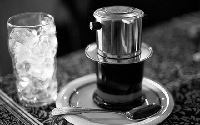 Phố Núi Cafe - Bàu Cát 6