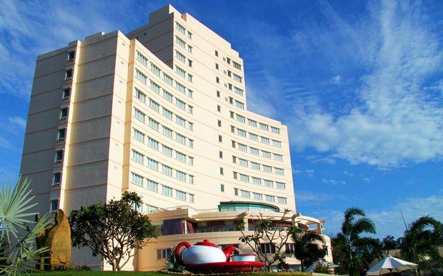 TTC Hotel Premium Phan Thiết
