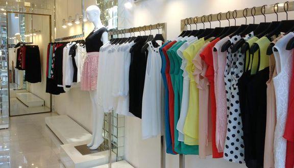 Tuyết Phan - Shop Thời Trang