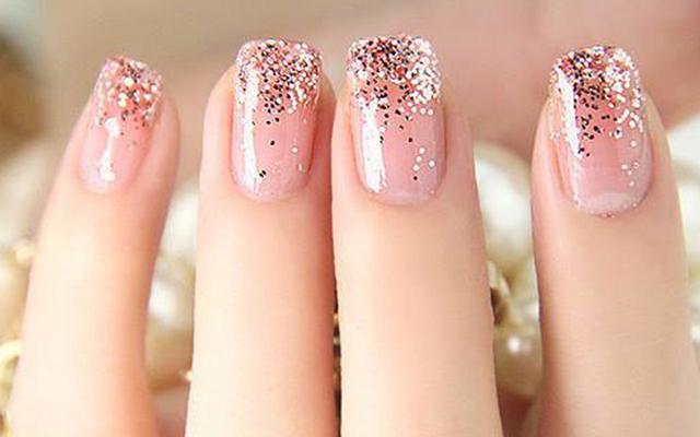 Bé Nhỏ Nails