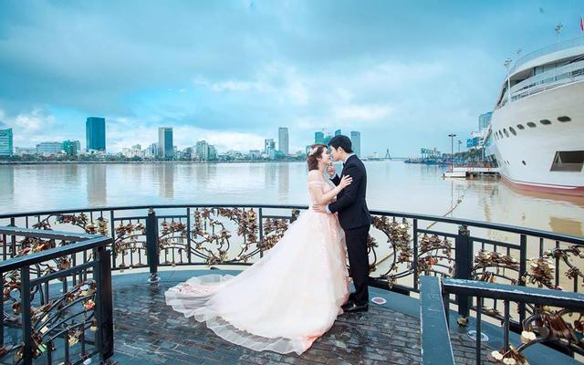 Memory Wedding