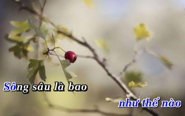 Hoàng Linh Karaoke