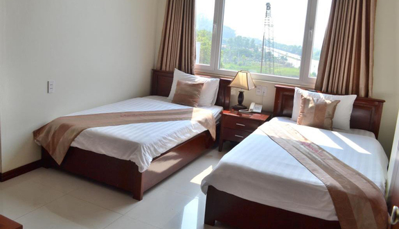 Song Lộc Hotel