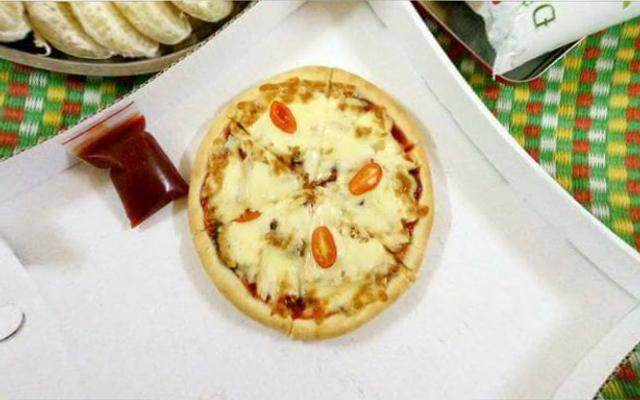 Pizza Teen - Shop Online