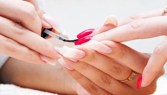 Ngọc Diệp Beauty Salon