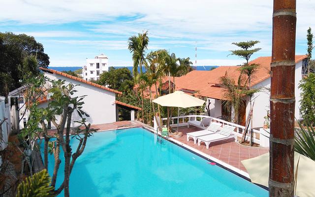 Miana Resort Phú Quốc