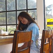 Panorama Đà Lạt Cafe 🍸🍸 📮Vòng Xoay 723, Trại Mát, P.11, Tp. Đà Lạt.