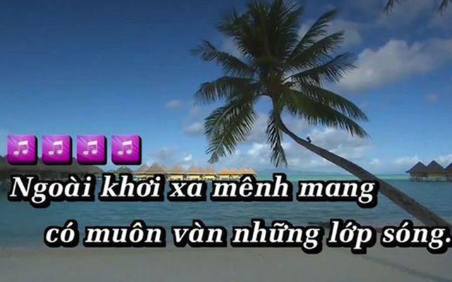 Thiên Đường Karaoke
