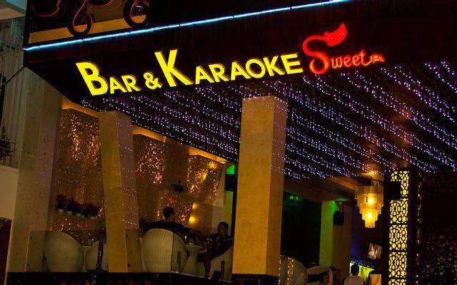 Sweet Karaoke