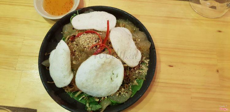Niêu - Cơm & Nướng ở Khánh Hoà