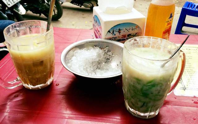 Kim Phụng - Chè Sài Gòn
