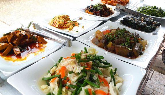 Nhà Hàng Chay Thái Dương ở Phú Quốc, Phú Quốc | Foody.vn